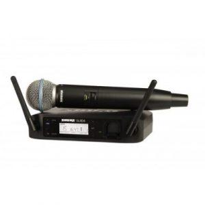 GLXD24-Beta58-500x500-500x500-400x400