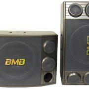 bmb-csd-2000-12-1-200w-3-way-speaker-pair-11