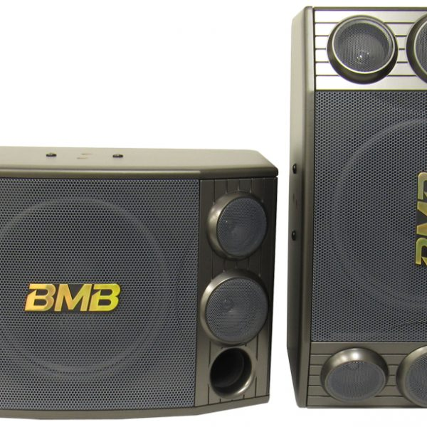 bmb-csd-2000-12-1-200w-3-way-speaker-pair-11