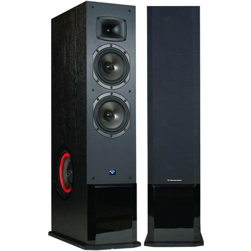 cmx28lg-500×500