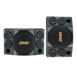 bmb-cse-312-800w-12-3-way-karaoke-speakers-pair-25