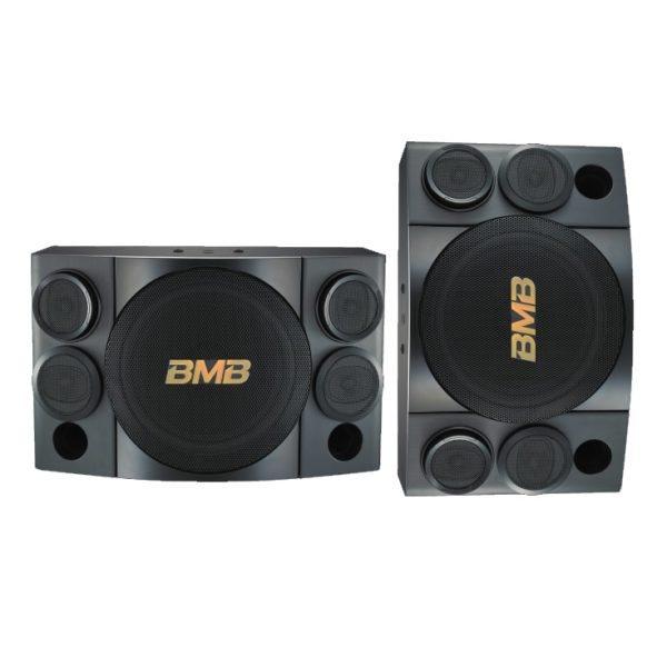 bmb-cse-312-800w-12-3-way-karaoke-speakers-pair-25