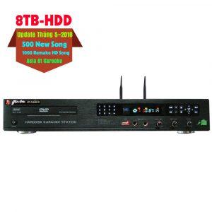 GiaHan-KTV-7000HDII_8TB