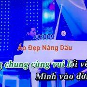 Chon-Bai-Theo-Ma-So2