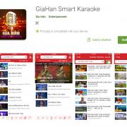 Gia-Hân-Remote-App1