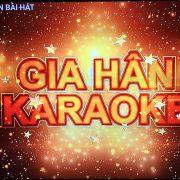 Gia-Han-Smartkaraoke5