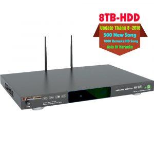 GiaHan-KTV-8000HDII_8TB