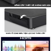 Gia-Hân-Hiend-Karaoke6