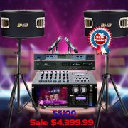 Giahan_July-4_Sale_Combo2_BG-
