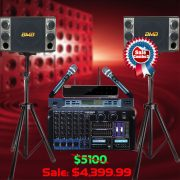 Giahan_July-4_Sale_Combo3_BG-