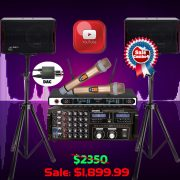 Giahan_July-4_Sale_Combo4_BG-