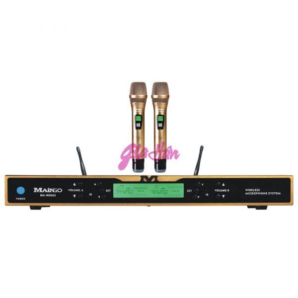 MA-W8000-(Professional-Wireless-Microphones)