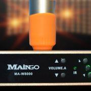 MA-W8000-(Professional-Wireless-Microphones)_2