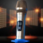 MA-W8000-(Professional-Wireless-Microphones)_3