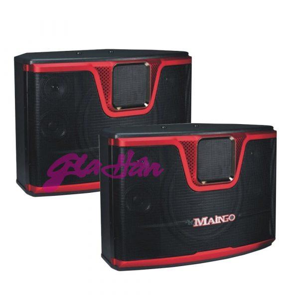 Speaker-Maingo-LS-2000MKII