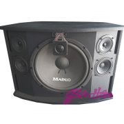Speaker-Maingo-LS-2000MKII_5way