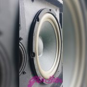 Speaker-Maingo-LS-2000MKII_Drive