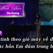 Định Mệnh Buồn – Dạ Hương – Asia 81.mkv_snapshot_00.05