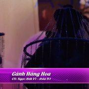 Gánh Hàng Hoa – Ngọc Anh Vi – Asia 81.mkv_snapshot_00.03