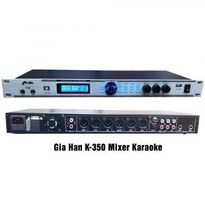 Gia-Han-K-350
