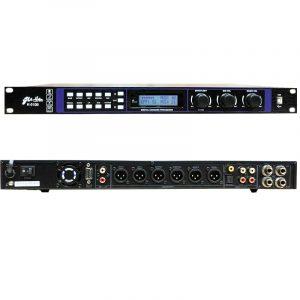 Gia-Han-K-510B-Mixer-Karaoke