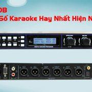 Gia-Han-K-510B-Mixer-Karaoke1