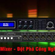 Gia-Han-M99II-Mixer-Karaoke_2
