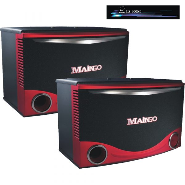 LS-900M-Karaoke-Speaker