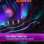 Liên Khúc Tình Yêu – Đặng Minh Thông & Thanh Trúc – Asia 80.mkv_snapshot_00.03