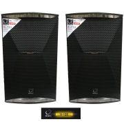 Maingo-Karaoke-V-120