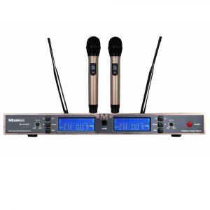Maingo-MA-W1000G-Micro-chong-hu-cao-cap