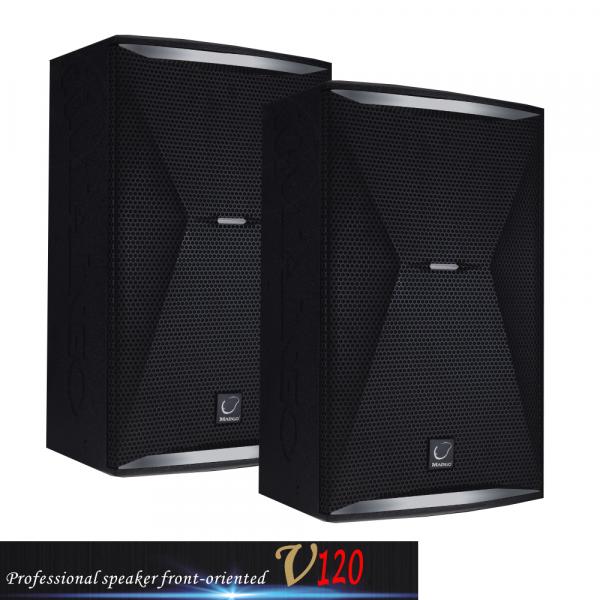Maingo-Speaker-V-120-Gia-Han-Karaoke
