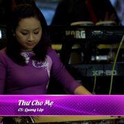 Thư Cho Mẹ – Quang Lập.mp4_snapshot_00.03