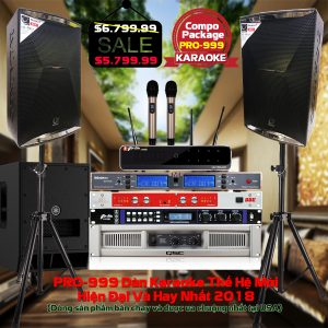 Dan-Karaoke-Hay-Nhat-Tai-My-2018-2