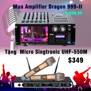 dragon999ii-Tang-Micro