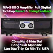 MA-S350-Amplyfier_B