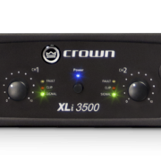 XLi3500_Front_Shadow–straight_on_full_width
