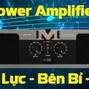 Maingo-950s—Power-Main-_-Amp-Karaoke-baner