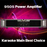 Maingo-950s—Power-Main-_-Amp-Karaokeb
