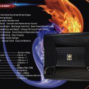Maingo-Ls-90V-Speaker-Karaoke_2