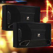 Maingo-Ls-90V-Speaker-Karaoke_3