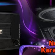 Maingo-Ls-90V-Speaker-Karaoke_bn