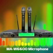Maingo-MA-W6600-Microphone_1