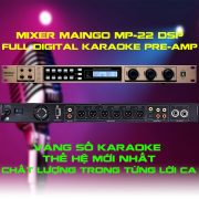 Maingo-Mp-22DSP-Mixer-Karaoke_1