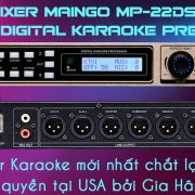 Maingo-Mp-22DSP-Mixer-Karaoke_2