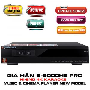 Gia-Han-s-9000HE-Pro-Hi-end-Karaoke-Music-Cinema-Player-1