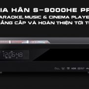 Gia-Han-s-9000HE-Pro-Hi-end-Karaoke-Music-Cinema-Player