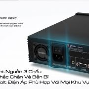 Gia-Han-s-9000HE-Pro-Hi-end-Karaoke-Music-Cinema-Player-5