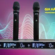 Gia-Han-UHF-787-Microphone1