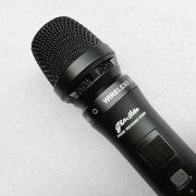 Gia-Han-UHF-787-Microphone3